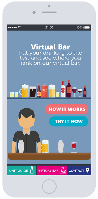 Alcohol and you northern ireland help and support for anyone with alcohol and you northern ireland help and support for anyone with alcoholcohol and you northern ireland solutioingenieria Image collections