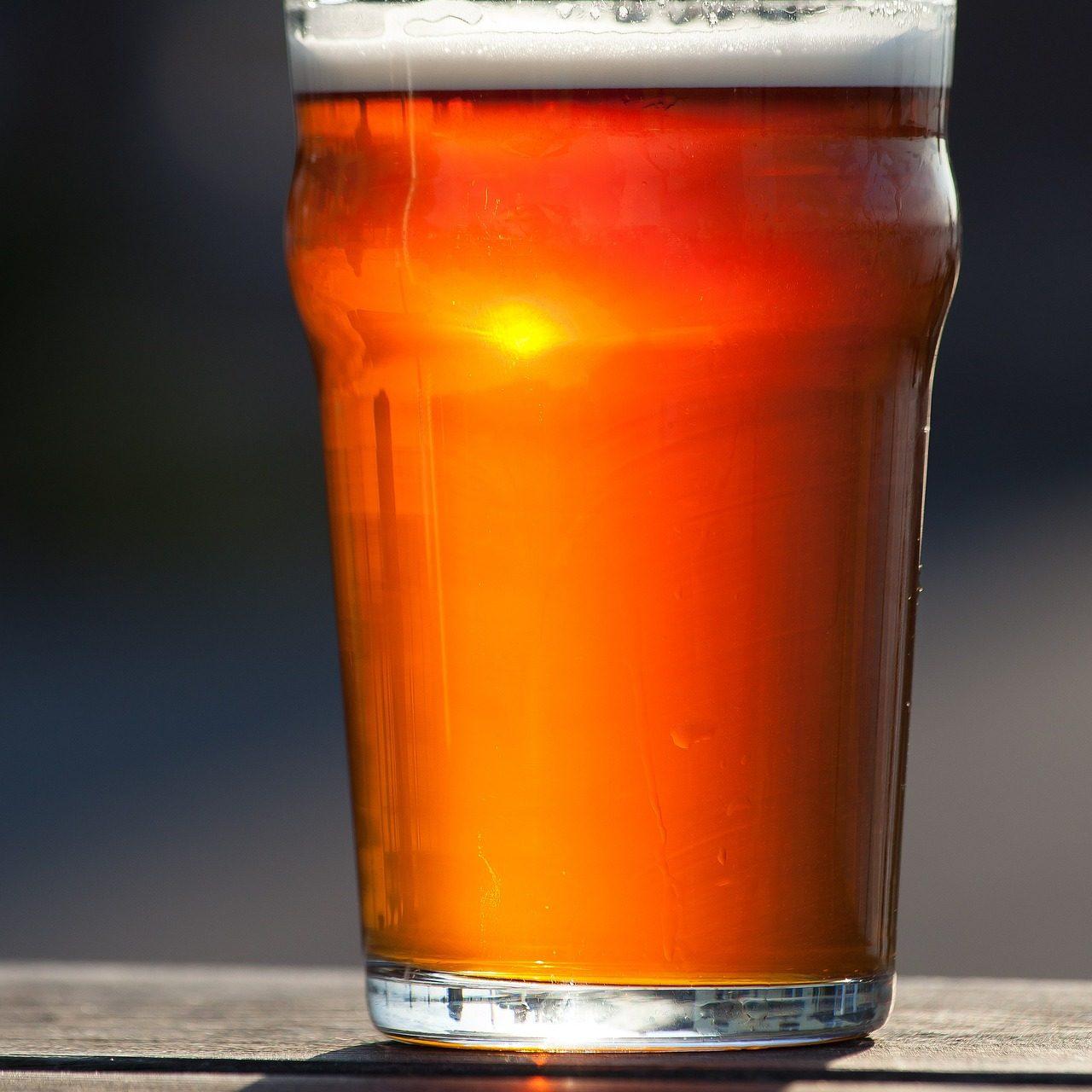 beer-422138_1920